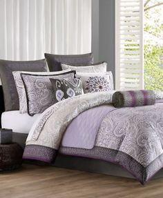 Bedroom Set Regina