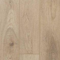 Moda Living by Provenza Floors Vinyl 7.15 in. Soft Whisper Engineered Hardwood Flooring, Vinyl Plank Flooring, Vinyl Planks, First Crush, Waterproof Flooring, Luxury Vinyl Plank, Flooring Options, Wood Texture, Ceramic Beads