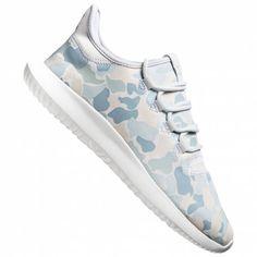 Adidas Originals 76 3 1 37 Gr. schuh Gold Sky Clear Navy