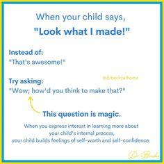Conscious Parenting, Mindful Parenting, Gentle Parenting, Kids And Parenting, Parenting Hacks, Parenting Done Right, Future Mom, Kids Behavior, Raising Kids