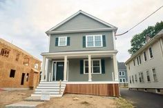 41 White St, Winchester, MA 01890 - Home For Sale and Real Estate Listing - realtor.com®