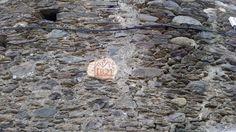 Jou #Pallars Sobirà 1821