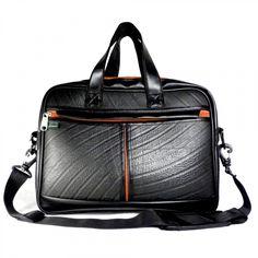 2e71c8cfeddf6 Die 36 besten Bilder von Upcycling Bags   Accessories