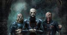 Interesting interpretations of some horror movies