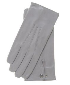 Free USA Shipping and Free Returns on Fratelli Orsini Men's Italian Silk Lined Lambskin Leather Gloves at Leather Gloves Online. The largest selection of Fine Leather gloves anywhere. Gold Gloves, Black Leather Gloves, Lambskin Leather, Knitted Gloves, Wedding Gloves, Large Scarf, Dress Gloves, Men Formal