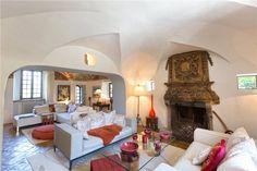 Chateau for sale in Le Rouret, Alpes Maritimes, Cote D'Azur - RSI150977 | Knight Frank