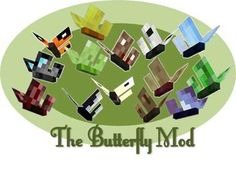 http://www.videomodgame.com/2012/06/minecraft-125-butterfly-125-mod.html