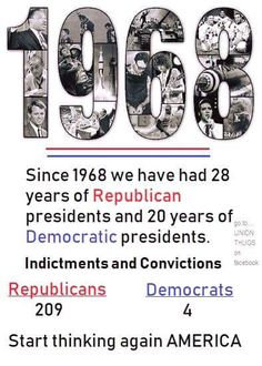 900 Facts Trump Our Opinions Ideas In 2021 Politics Trump Truth
