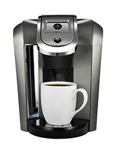Keurig K500 20 Brewing System *** To view further for this item, visit the image link.