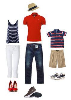 What to wear for your portraits, portrait clothing ideas, family portrait ideas