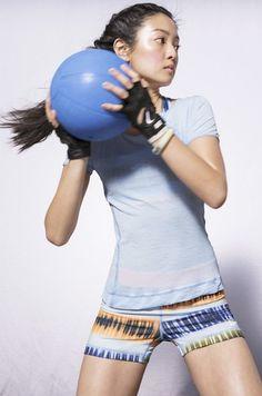 Cet été, on veut des shorts imprimés #NIKE : http://www.brandalley.fr/CoMarque/Corner-1222-Marque-84-nike--Produit-228965