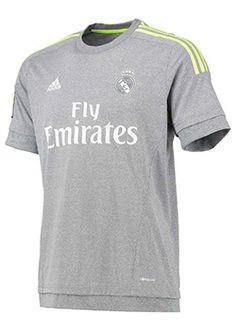 30 mejores imágenes de camiseta del futbol  b0f9f8fc6c1cb