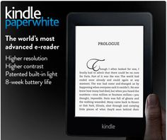 59.95$ (Buy here: http://alipromo.com/redirect/product/olggsvsyvirrjo72hvdqvl2ak2td7iz7/2055077307/en ) Kindle 5 eink screen 6 inch ebook reader e-book,electronic,have  kobo in shop ,e book,e-ink,reader 2GB free shipping for just 59.95$