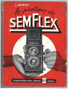 La Pratique du Semflex