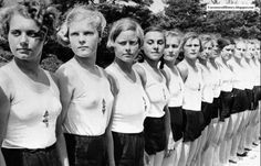 rape-german-women-ww2