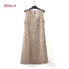 Cheap dresses for large bust, Buy Quality dresses 14 year old directly from China dresses converse Suppliers: stretchable new fashion women summer dress sleeveless gray casual dresses wild plus size party evening elegant dress vestidos
