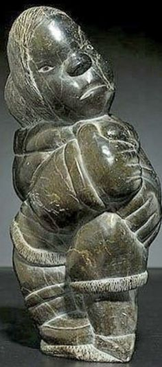 Shoushan soapstone carvings from the wellington wang