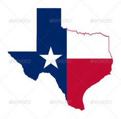 Realistic Graphic DOWNLOAD (.ai, .psd) :: http://sourcecodes.pro/pinterest-itmid-1006955576i.html ... State of Texas flag map ...  U.S.A, america, clipping path, cutout, destination, element, flag, graphical, icon, illustration, isolated, map, place, sign, state, symbol, territory, texas, travel, white background  ... Realistic Photo Graphic Print Obejct Business Web Elements Illustration Design Templates ... DOWNLOAD :: http://sourcecodes.pro/pinterest-itmid-1006955576i.html