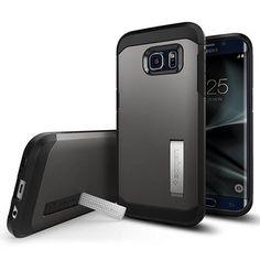 fde5038cdb2 15 imágenes increíbles de Ide@s Oficin@ | Galaxy s7, Cell phone ...