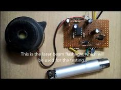 3 Smart Laser Alarm Protection Circuits | Homemade Circuit Projects Diy Electronics, Electronics Projects, Diy Home Automation, Arduino, Electronic Circuit Projects, Electronic Schematics, Home Defense, Circuit Diagram, Buzzer