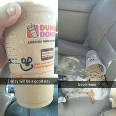 New funny post on epic-humor Funny Cute, Really Funny, Super Funny, Funniest Snapchats, Lol, Have A Laugh, Funny Pins, Funny Stuff, Entertainment