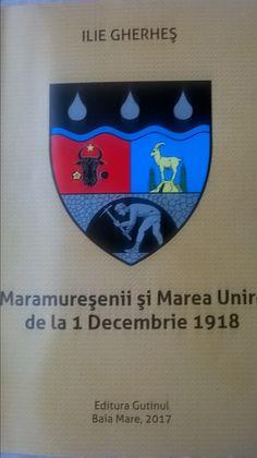 Maramureșenii și Marea Unire http://jurnalulbucurestiului.ro/maramuresenii-si-marea-unire/