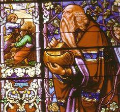 n--rac-saint-nicolas-vitrail.jpg