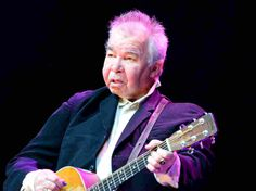 John Prine, My Job, Einstein, Singer, Amazon, Key, Fictional Characters, Blog, Amazons
