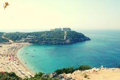 jale albania