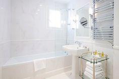 Privilege Room @ Les Mouettes | Hotel-Demeure | Ajaccio | Corsica | France