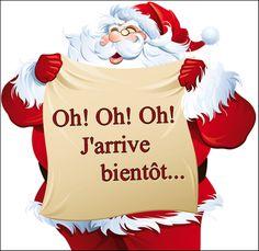 916 meilleures images du tableau gif noel   Christmas time, Xmas et Christmas scene setters
