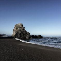 Irish Beach, Pacific Ocean, Tattoo Ideas, Sea, Explore, Water, Outdoor, Water Water, Outdoors