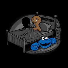 Horror Cartoon, Dope Cartoon Art, Funny Horror, Horror Art, Zombie Kunst, Funny Art, Funny Memes, Witcher Wallpaper, Funny Disney Shirts