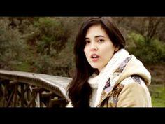 Priscilla Ahn - Vibe So Hot