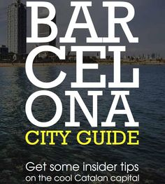 Oh-Barcelona.com city guide_banner_blog.. links to common ploys from tricksters in Barcelona