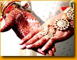 Love vashikaran Specialist JN Swami Ji Provide complete love vashikarn  solution. Call now +91 9587008635 any info.