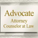You may need to have a lawyer if you are filing for a divorce. But not everyone will consider having one as they may just do it by themselves though it is nice to have an attorney that can represent you through the divorce procedure. Retirement Benefits, Legal Advisor, Legal System, Divorce Lawyers, Child Custody, Take Care Of Yourself, Just Do It, Signage