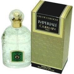 Eau de cologne spray oz design house: guerlain year introduced: 1853 fragrance notes: a refreshing blend of citrus and rosemary. Avon Perfume, Perfume Bottles, Versace Men Cologne, Essential Oil For Men, Dolce And Gabbana Perfume, Best Mens Cologne, Guerlain Paris, Cologne Spray, Eau De Cologne