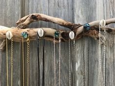 Dandy, Driftwood, Turquoise Bracelet, Bracelets, Jewelry, Jewlery, Jewerly, Dandy Style, Schmuck