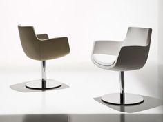 meeting room chairs - Поиск в Google