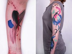 Category Archives: tattoo