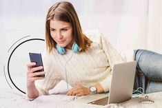 Trendovi u digitalnom marketingu za godinu Free Photos, Stock Photos, Coat, Women, Gourmet, Dishes, Cook, Sewing Coat, Women's