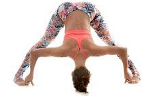 Verdrijf de stijfheid uit je lichaam