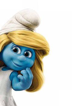 """Desenho """"Os Smurfs 2"""" estreia nos cinemas em Teresina - Art/Gente - Portal O Dia"""