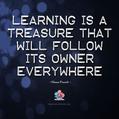 Quote About Education Quote #education #children #volunteer Www.ihfonline  Be The .