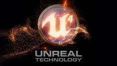 EPIC is making the popular Unreal engine 4 open source and free for all