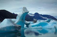 glacier  free for desktop 1920x1280