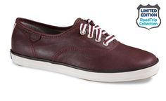 comfy shoes for a casual work day Comfy Shoes, Casual Shoes, Women's Lace Up Shoes, Keds Champion, Buy Canvas, Keds Shoes, Work Casual, Pairs, Hubba Hubba