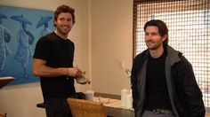 Brody and Brandon Jenner happy with Bruce and Kris Jenner's separation