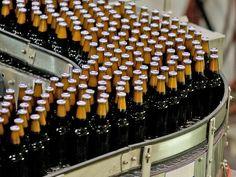Canadians want to end provincial monopolies on beer other goods: survey https://n.kchoptalk.com/2j2uzFR